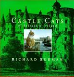 Castle Cats, Richard Surman, 0006279457