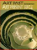 Art Past and Art Present, Wilkins, 0137409451