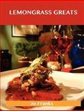 Lemongrass Greats, Jo Franks, 1486199453