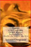 Napoli e la Campania, Antonio Giangrande, 1490989455