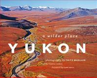 Yukon, Teresa Earle, 1553659457