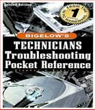 PC Technician's Troubleshooting Pocket Reference, Bigelow, Stephen J., 007212945X