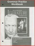 Glencoe Literature 9780078239458