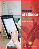 Medicine at a Glance 4th Edition
