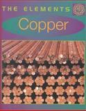 Copper, Richard Beatty, 0761409459