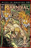 Carnival of Souls, Jazan Wild, 1480149454
