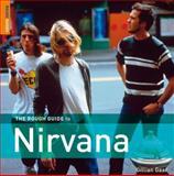 Nirvana, Gillian G. Gaar, 1858289459