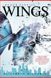Wings, Elizabeth Richards, 0399159452