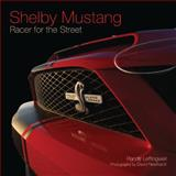 Shelby Mustang, Randy Leffingwell, 0760339457
