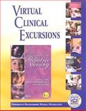 Virtual Clinical Excursions 2. 0 to Accompany Wong's Essentials of Pediatric Nursing, Wong, Donna L. and Hockenberry, Marilyn, 0323019463