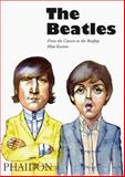 The Beatles, Allan Kozinn, 071485946X