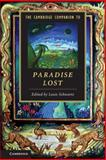 The Cambridge Companion to Paradise Lost, , 1107029465