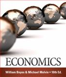 Economics 10th Edition