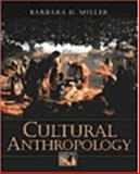 Cultural Anthropology-Web/E 9780205299461