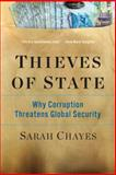 Thieves of State 1st Edition