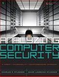 Analyzing Computer Security : A Threat - Vulnerability - Countermeasure Approach, Pfleeger, Charles P. and Pfleeger, Shari Lawrence, 0132789469