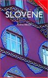 Colloquial Slovene, Andrea Albretti, 0415089468