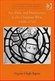 Art, Piety and Destruction in the Christian West, 1500-1700, Raguin, Virginia Chieffo, 0754669467