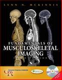 Fundamentals of Musculoskeletal Imaging, McKinnis, Lynn N., 0803619464