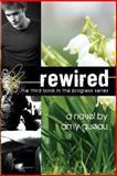 Rewired, Amy Queau, 1492979465