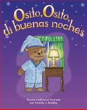 Osito Depeluche, Osito Depeluche, di Buenas Noches, Timothy J. Bradley, 1433319462