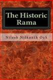 The Historic Rama, Nilesh Oak, 1494949466