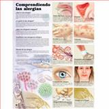 Comprendiendo las Alergias, Anatomical Chart Company Staff, 1587799464