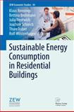 Sustainable Energy Consumption in Residential Buildings, , 3790829463