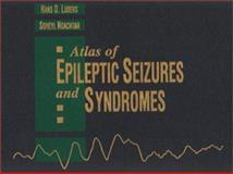 Epileptic Seizures and Syndromes, Luders, Hans O. and Noachtar, Soheyl, 0721669468
