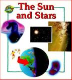The Sun and Stars, Lesley Sims, 0811449467