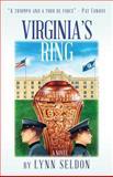 Virginia's Ring, Lynn Seldon, 1495929469