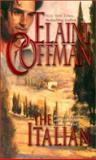 The Italian, Elaine Coffman, 1551669463
