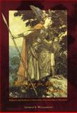 The Longing for Myth in Germany 9780226899466
