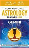 Gemini, Rick Levine and Jeff Jawer, 1402779461