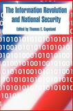 The Information Revolution and National Security, , 1410219461