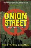 Onion Street, Reed Farrel Coleman, 1440539464