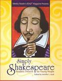 Simply Shakespeare 9781563089466