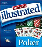 Maran Illustrated Poker, MaranGraphics Development Group Staff, 1592009468