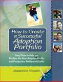 How to Create a Successful Adoption Portfolio, Madeleine Melcher, 1849059462