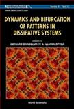 Dynamics and Bifurcation of Patterns in Dissipative Systems, , 9812389466