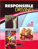 Responsible Driving, Glencoe Staff, 0026359464
