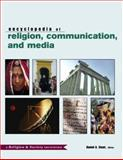 Encyclopedia of Religion, Communication and Media, , 0415969468