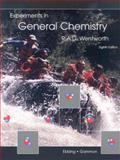 General Chemistry, Wentworth, Rupert, 0618399461