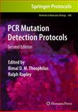 PCR Mutation Detection Protocols, , 1607619466
