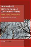 International Conversations on Curriculum Studies, , 9087909462
