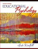 Educational Psychology, Woolfolk-Hoy, Anita E., 0205459463
