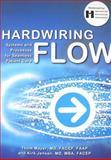 Hardwiring Flow, Quint Studer, 0984079467