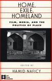 Home, Exile, Homeland, , 0415919479