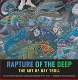 Rapture of the Deep, Ray Troll, 0520239474