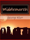 Middlemarch, George Eliot, 1499529473
